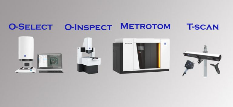 machine 3d optique non contact
