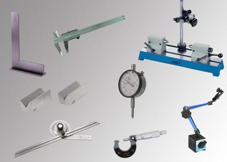 Instruments conventionnels et FISSO