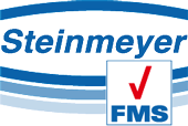 Logo Steinmeyer