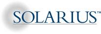 Logo Solarius