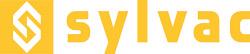 logo sylvac